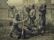 Recomendación literaria: Libros sobre Guerra Mundial
