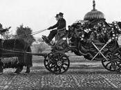 Funerales antaño, similitudes diferencias presente.
