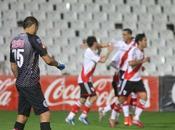 River venció Godoy Cruz juego, serio candidato bicampeonato
