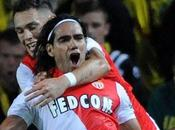 Segunda jornada fecha Francia: Falcao volvió