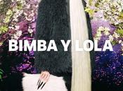 Bimba Lola Otoño Invierno 2014/2015: #This Legend
