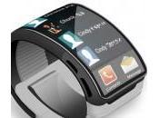 Samsung aprovecha moda Bucket Challenge para anunciar nuevo móvil