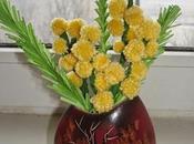 Ramo flores Hermoso
