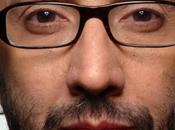 Fito Páez regresa México mano nuevo disco Rock Roll Revolution