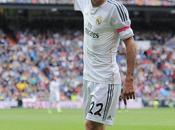 Acuerdo entre United Real Madrid María