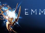 Lista ganadores premios Emmy 2014