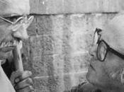 Murió Richard Attenborough. quedan retratos Gandhi, Biko, Chaplin Hemingway