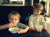 despertar hacia nutrición consciente