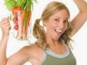 sabías! primer paso para bajar peso limpiar hígado