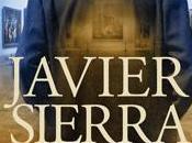 maestro Prado pinturas proféticas Javier Sierra