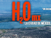 llamado urgente acción problemática agua Valle México