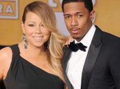 Nick Cannon Visto Saliendo Apartamento Mariah Carey: Reconciliado?