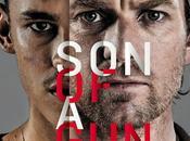 "Primer trailer ""son gun"" ewan mcgregor brenton thwaites"