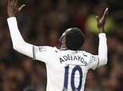 increíble historia Emmanuel Adebayor: milagro fútbol