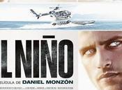 Trailer: Niño