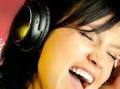ciencia cuenta canciones hacen sentir poderosos