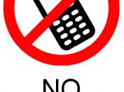 Como bloquear número teléfono