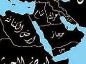 Este verdadero objetivo Estado Islámico