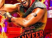 nuevos anuncios Ranveer Singh