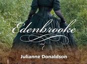 [PRÓXIMAMENTE] Edenbrooke Julianne Donaldson