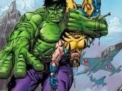 Portada alternativa Herb Trimpe para Death Wolverine