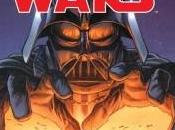 Marvel anuncia Star Wars Legends Epic Collection: Empire Vol.
