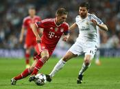 Xabi Alonso tendría acuerdo Bayern Múnich para salida Madrid