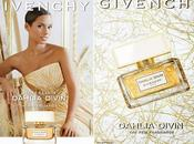 Dahlia Divin, nuevo Givenchy Alicia Keys.