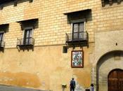 Turismo Rural: Concentaina-Alcoi