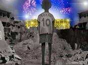 FIFA, negocio fútbol Mundial Brasil 2014