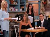 chicas 'Friends' repiten roles justo años después estreno serie