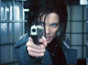 confirma reinicio 'Underworld'
