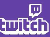 Amazon adquiere Twitch billón dólares. ¿Vale plataforma video para gamers precio?