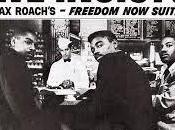 ROACH: INSIST! Freedom Suite