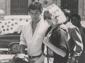 septiembre 1986. Cuatro cerpos cocidos balazos…