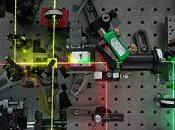 física cuántica permite revolucionario método imagen
