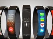 Relojes pulseras inteligentes capaces hacer cosas increíbles
