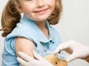 España: virus papiloma humano vacuna discordia