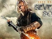 nuevo tráiler 'Seventh Son' podría perfectamente 'Gandalf: Origins'