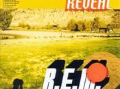 R.E.M.- Imitation life (2001)