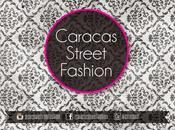 Modalterna. Talento Emprendedor. CARACAS STREET FASHION, pasarela calle.