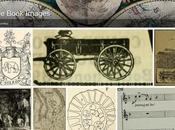 Internet Archive sube millones imágenes libros dominio público Flickr