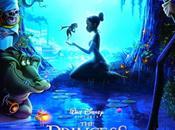 Diario Disney 'Tiana Sapo'