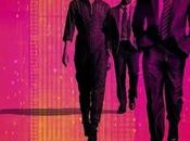 [Reseña] Halt Catch Fire