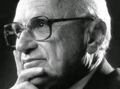 Keynes&Friedman: bancos solución…