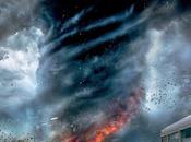 Crítica cine: Tormenta'