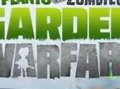 Análisis: Plants Zombies Garden Warfare PlayStation