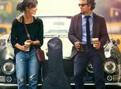 [Pelicula] Begin Again