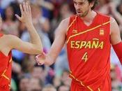España Irán Vivo, Mundial Básquetbol 2014