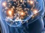 ¿Sabes hora cerebro?